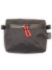 ultralight-hip-belt-pocket-xpac