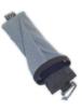 ultralight water bottle pocket