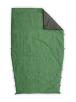 climashield apex ultralight quilt