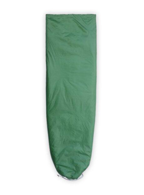 simplite ultralight backpacking quilt