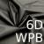 6d-ripstop-wpb-black