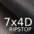 7x4d-ripstop-grey