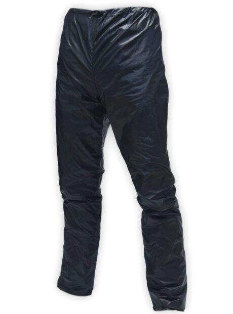 Wind pants 20D 2
